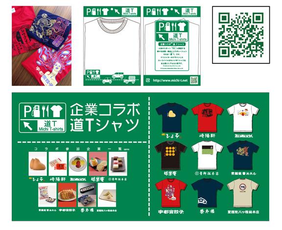 面白記事 - Magazine cover